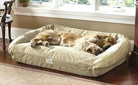 Elevated Dog Beds For Large Dogs Dog Bed For Large Dog U2013 Restate Co