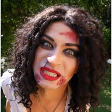 Mona by Mona Jarelle Youtube