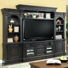 Entertainment Center With Electric Fireplace Electric Fireplace Entertainment Center Sams Club Tv Stand Corner