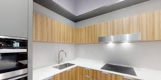 best cabinet kitchen led lighting best led cabinet lighting for 2019 reviews ratings
