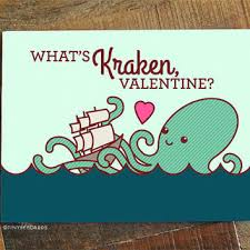 nerdy s day cards shop nerdy on wanelo