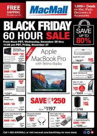 ipads black friday 2017 macmall black friday deals 2017 ad u0026 sales