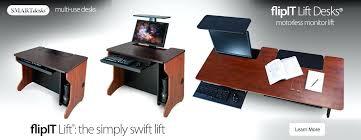 Flip Table Meme Generator - articles with desktop flip calendar template tag ergonomic desk