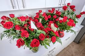 online florists how to locate best flower shops online shoop me