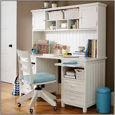 Wooden Desk Chair Wooden Desk Chair White Desk Home Design Ideas Y9balwjmmk18920