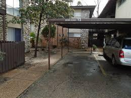 Houses For Rent In Houston Tx 77074 7047 Bissonnet Street 3 Houston Tx 77074 Greenwood King