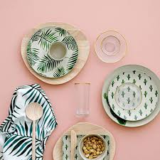 Home Trends Dishes by Home Gift Ideas For College Grads Hgtv U0027s Decorating U0026 Design