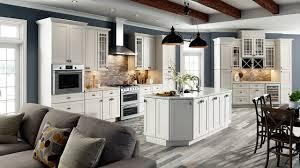 luxor kitchen cabinets white kitchen cabinets