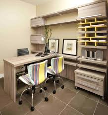 office design endearing modern office decor with additional
