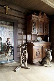 274 best english country style images on pinterest country chic