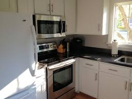 kitchen cabinets microwave over the range microwave with stove ge