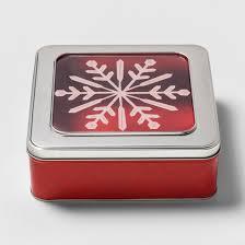 cookie storage tins target