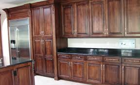 cabinet shocking high end kitchen cabinets edmonton terrific