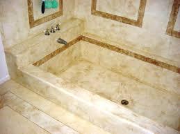 roman tub designs kitchen u0026 bath ideas great roman bath tubs