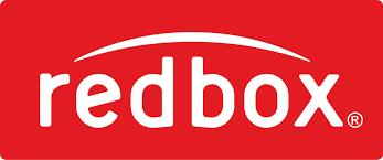 free 1 day rental from redbox w promo code 12 11 sassy dealz