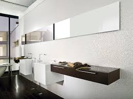 Contemporary Bathroom Bathroom Contemporary Bathroom Design With Cozy Bathtub And Glass