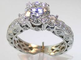Most Expensive Wedding Ring by Wedding Rings For Women Most Expensive Wedding Rings For Women