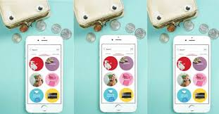 do you have to use cartwheel for target black friday how does target u0027s cartwheel app work here u0027s a free tutorial