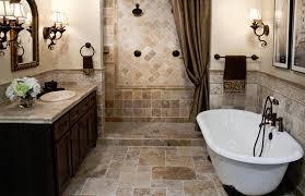 Bathroom Vanity Tampa by Bathroom Remodeling Tampa Tampa Water Mold Fire U0026 Smoke Damage