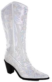 womens size 11 sequin boots boots for home shoes boots helen s