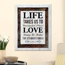 best home gifts nice housewarming gifts new home gift housewarming gift first home