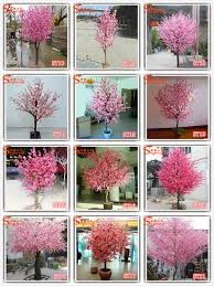 wholesale christmas tree lights christmas lights decoration