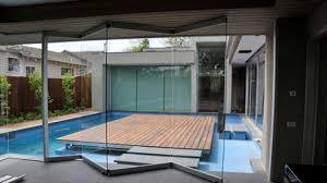 frameless glass patio doors bifold glass door image collections glass door interior doors