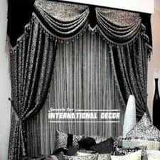 Unique Curtain Panels Best 25 Unique Curtains Ideas On Pinterest Curtain Ideas