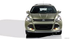 Ford Escape Colors 2016 - comparison ford escape 2016 vs jeep compass 2015 suv drive