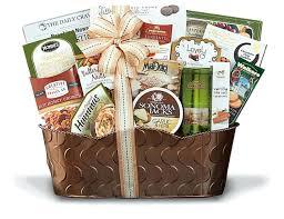 houdini gift baskets houdini gift baskets wine country costco employment etsustore