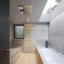 bathroom light roof lights best tubular skylight round skylights