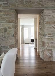 Best 25 Stone Columns Ideas by Best 25 Interior Stone Walls Ideas On Pinterest Stone Wall