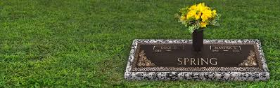 grave markers for sale grave markers with free shipping on all designs markers