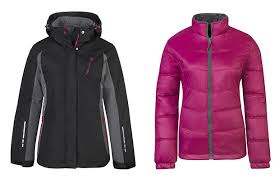 North Carolina travel blazer images Best lightweight fall jackets smartertravel jpg