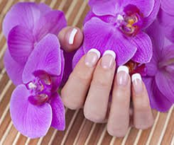 nail salon san antonio nail salon 78232 aqua nails spa