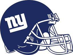 nyg clipart group 80