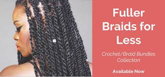 Clip In Hair Extensions Columbus Ohio by Waba Hair U0026 Beauty 100 Remy Hair Extensions Braiding Weaving Wigs