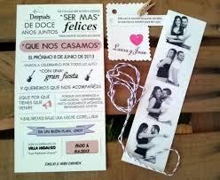 Invitaciones De Boda E Ideas Proyecto Cenicienta La Boda De E U0026m Las Invitaciones Boda