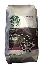 Starbucks Light Roast Starbucks Coffee Beans Ebay