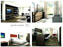 designing a room online decorate my house online games kerrylifeeducation com