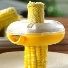 Kitchen Utensils Design by Online Get Cheap Kitchen Utensil Sale Aliexpress Com Alibaba Group