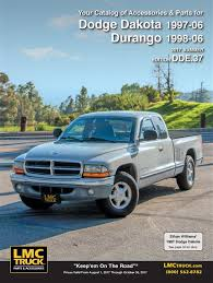 lmc truck parts dodge truck parts and truck accessories