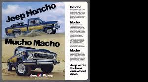 vintage jeep 7 awesome vintage jeep ads jk forum