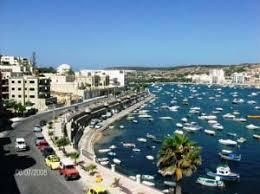 Harbour Lights Apartments Harbour Lights Apartments In St Paul U0027s Bay Malta Best Rates