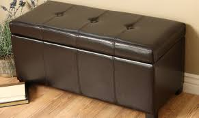 Ikea Window Bench by Bench Stunning Ikea Storage Bench Seat Exactly Awesome Article