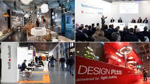 100 home design app erfahrungen light building the world