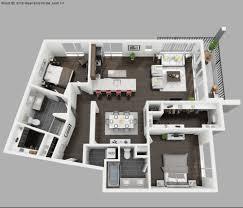 floor plans u2014 3116