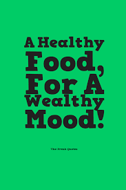 food quotes and slogans quotes u0026 sayings