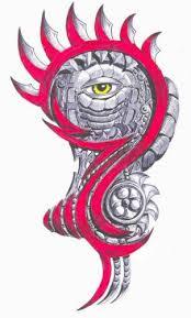 tattoo sempak design tattoos online