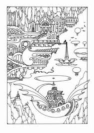 world map coloring pages printable world map coloring page this is a drawing i did a while back
